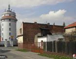Radom, Słowackiego 115 - fotopolska.eu (304376)