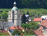 2014 Złoty Stok, panorama2b