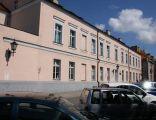Chełmno Szkolna 6 2012 05 08 fot K Lewandowski 9547