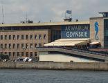 Akwarium Gdynskie, 20090705