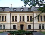 Warszawa t konstytucyjny