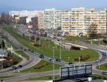 Rzeczypospolitej Gdansk