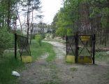 POL Komplaks7215 entrance