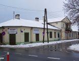 Nowy Dwór Mazowiecki, Kościuszki 2 - fotopolska.eu (275553)