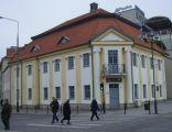 Astoria Białystok (1)