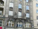 Wloscianski Bank Poznan