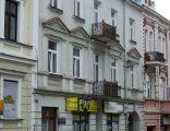 Łomża, ul. Dworna 10