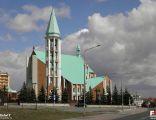 Radom, Bazylika mniejsza św. Kazimierza Królewicza - fotopolska.eu (304169)