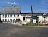 Czernica, Czernica 92Biblioteka - fotopolska.eu (216739)