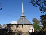 Broczyno Church 2007-10