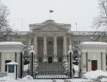 Russian-embassy-in-Warsaw--07-(main-entry)