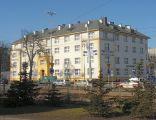 Budynek CM UMK
