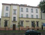 Budynek Kasy Gubernianej, obecnie Muzeum (1)