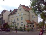 Paulinum Poznan