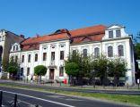 Poczta Polska Tarnowskie Gory 030608 01