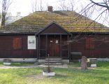 Augustów Canal Museum 02
