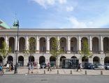 Centralna Biblioteka Rolnicza