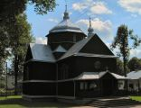 Wojtkowa - cerkiew (02)