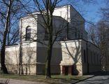 Wielun Cerkiew2