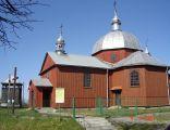 Cerkiew św. Dymitra Męczennika