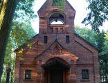 Kościół św. Onufrego