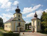 Pielnia - Church 01