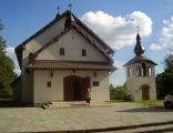 Moragcerkiew