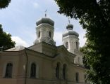 Teratyn-Cerkiew
