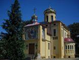 Biała cerkiew cyryla i metodego1