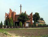 Zadąbrowie-cerkiew2