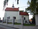 PL Szczebrzeszyn Orthodox church
