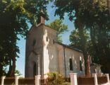 Uhrusk-cerkiew