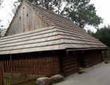 Stara Chałupa