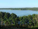 Jezioro chlop wisnia6522