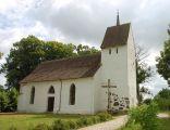 Kościół Najświętszej Maryi Panny