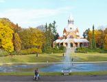 1010 Cmentarz Centralny Szczecin SZN