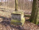 Ewangelical cemetery in Gostynin2