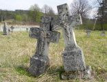 Cmentarz greckokatolicki