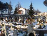 Bdg cm Prądy 03-2013a