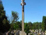 Cm św Stanisława krzyż