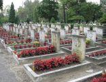 Cmentarz Komunalny przy Panewnickiej