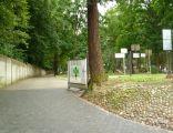Cmentarz Komunalny-slubice