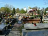 POL 2007 cmentarz ul renety 04