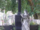 Cmentarz Nowofarny 4