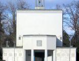 Cmentarz.osobowicki-kaplica