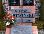 Stefan Artwiński 01 ssj 20071009