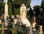 Radom.Cmentarz prawosławny 02