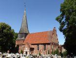 20100702 Matowy Wielkie, church, 1