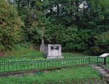 Cmentarz wojenny nr 146 - Gromnik
