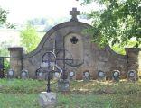 Cmentarz wojenny nr 228 - Przeczyca